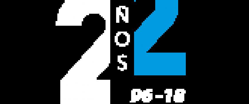 22campa