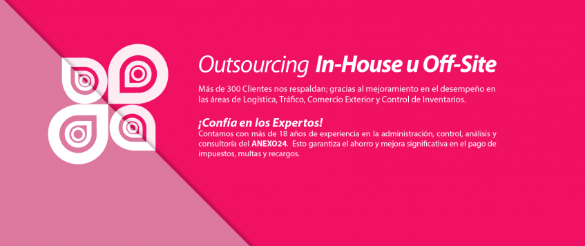 3-OUTSOURCING
