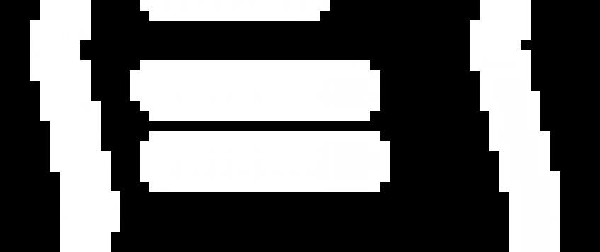 icon-s