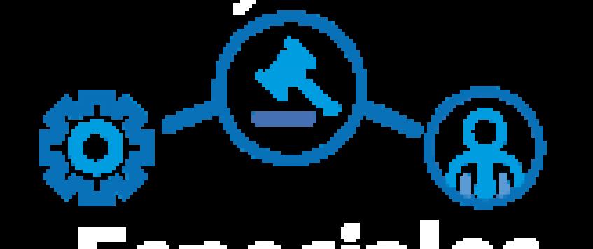immexsoftware