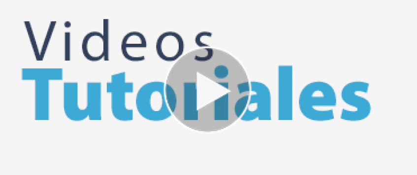 videos-tuto1
